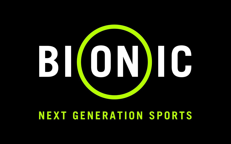 Bionic ‑ Clients ‑ WUNDERHAUS Werbeagentur